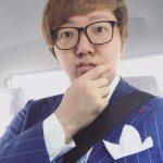 ヒカキン所属UUUM上場なるも初日に初値つかず!